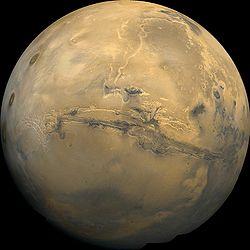 File:Maximum Systema - Mars.jpg