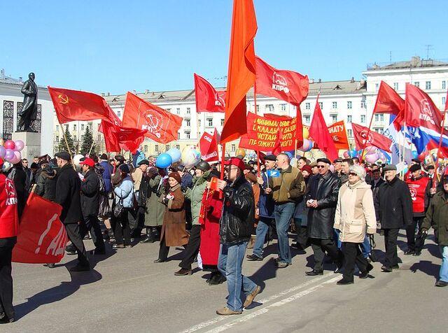 File:Russia100.jpg