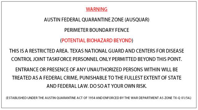 File:AUSQUAR boundary warning.png