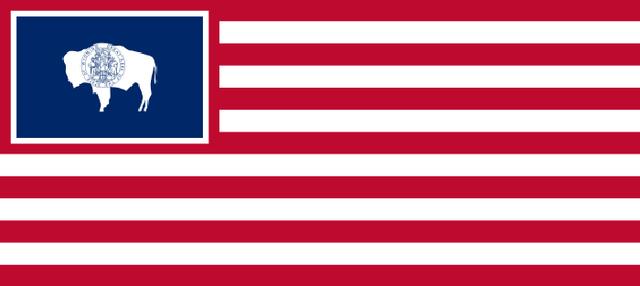 File:Flag 895.png