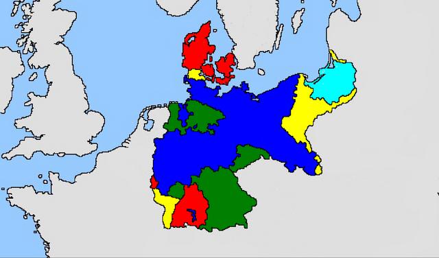 File:NGW 1991 German Balkanization.png