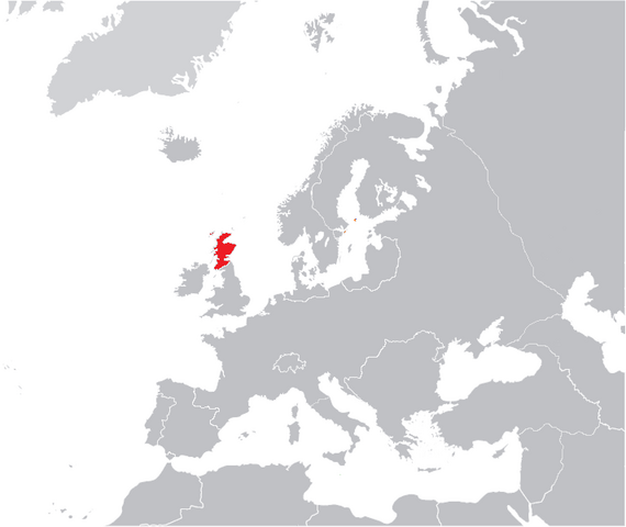 File:Scotland Single NW.png
