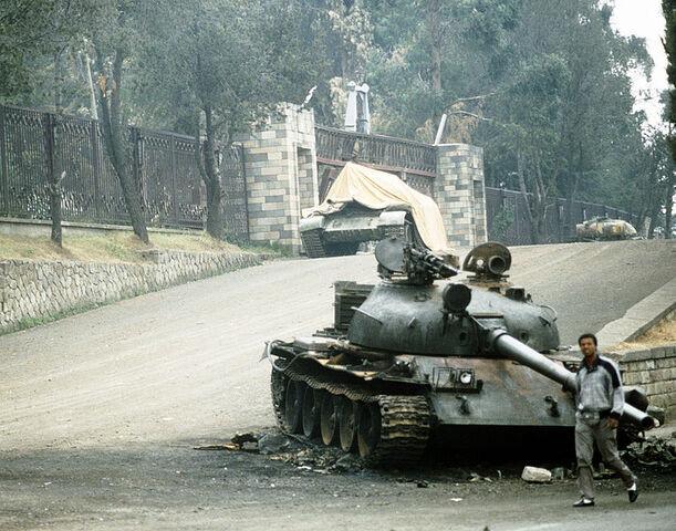 File:T-55s civil war.JPG