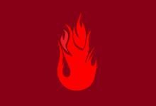Tsardomflag