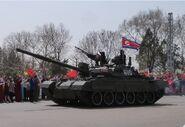 North-korean-songun-ho-mbt