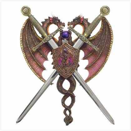 File:SWORD DRAGON COAT-OF-ARMS.jpg