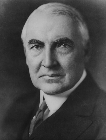 File:Warren G. Harding.PNG