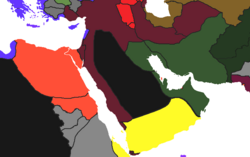 Aegypt 1625 PMIII.png