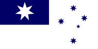 Australia (Alternity)