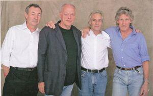 Floyd2005