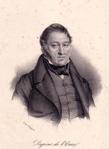 File:Jacques-Charles Dupont de L'Eure.jpg