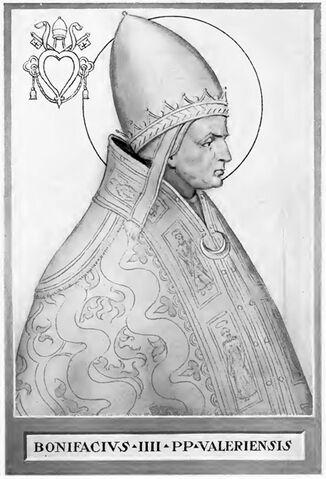 File:Pope Boniface IV.jpg