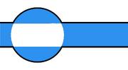Ilulissat Flag VINW