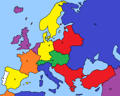 NewEuropeMap