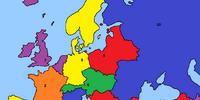 Venetian-Italian Supremacy