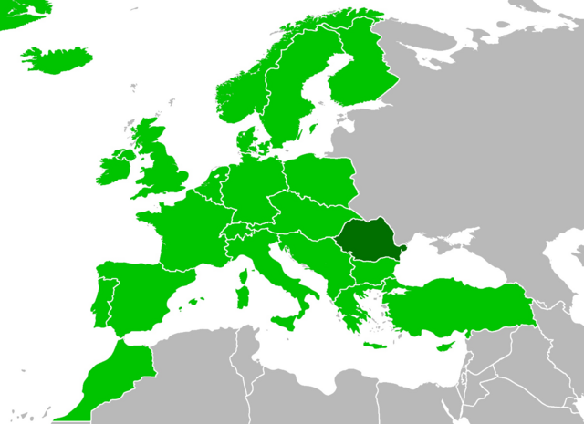File:Romania With EU America takes all lands V 3.1.png