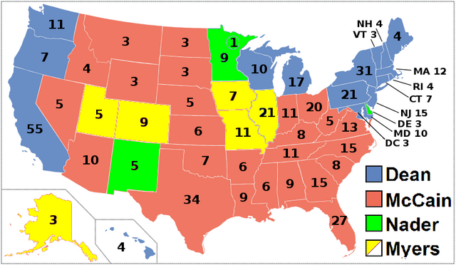 File:US Electoral College 2004 (The Capitol Burns).PNG