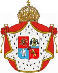Герб России2