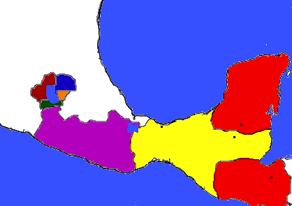 File:Four nations.png