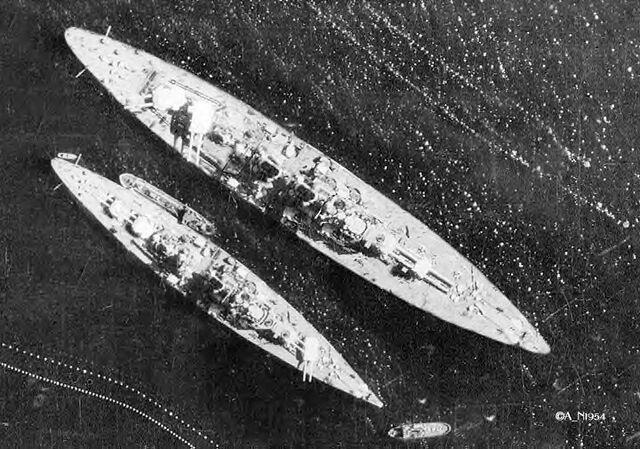 File:H Class Battleship.jpg