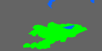 Kyrgyzstan (Alternative 2014)