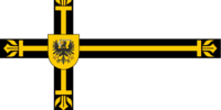 Silesia (A Federation of Equals)