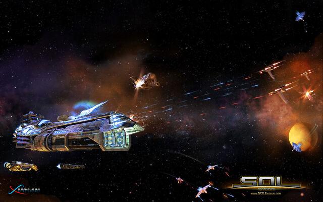 File:Space battle 1 1680x1050.jpg