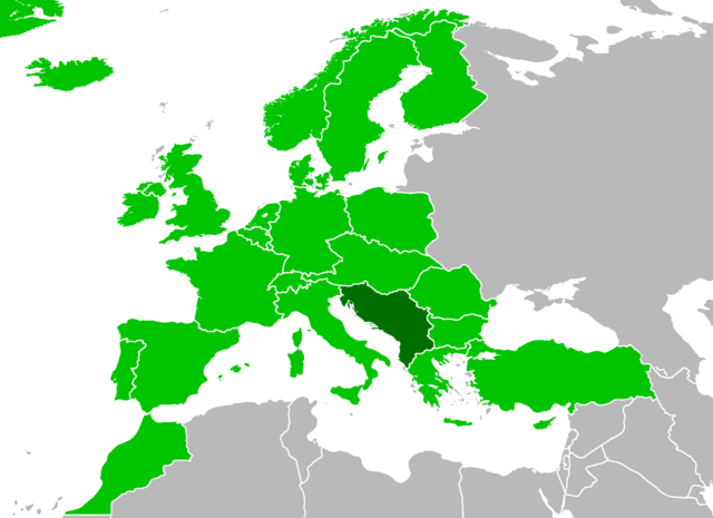 File:Yugoslavia With EU America takes all lands versionalidades.png