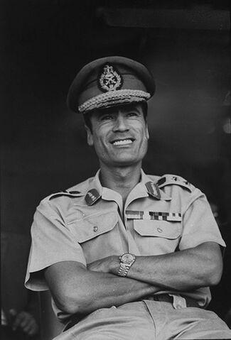 File:1971-Libyan-leader-Muamma-024.jpg