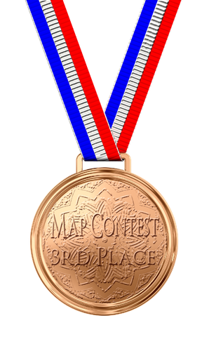 File:3rd Place Medal.png