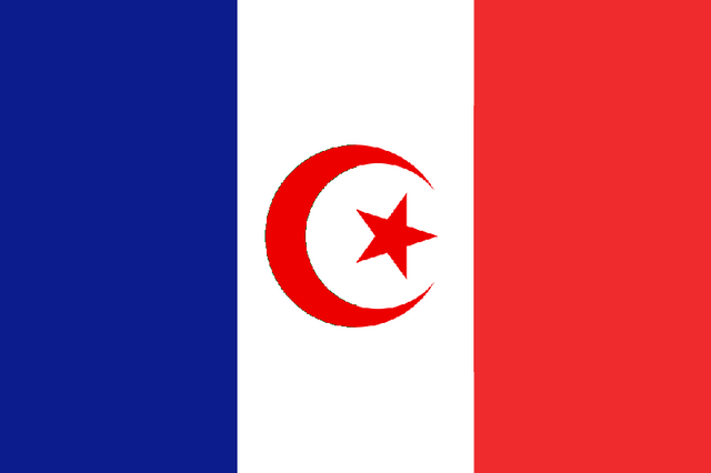 File:800px-Flag of FrenchAlgeria.PNG