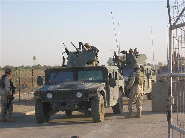 File:Army base.jpg