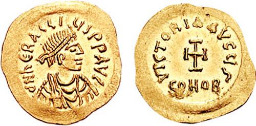 File:Heraclius tremissis 681357.jpg