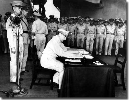 File:JapaneseSurrender.jpg