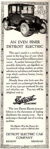 File:1917DetroitElectricAd.jpg