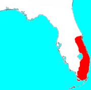 Aismark Map (the Kalmar Union)