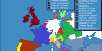Treaty of Utrecht (Unbalance)