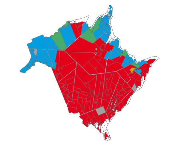 File:712px-Nouveau-Brunswick langues.png