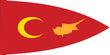 BGA Cyprus (Turkey)