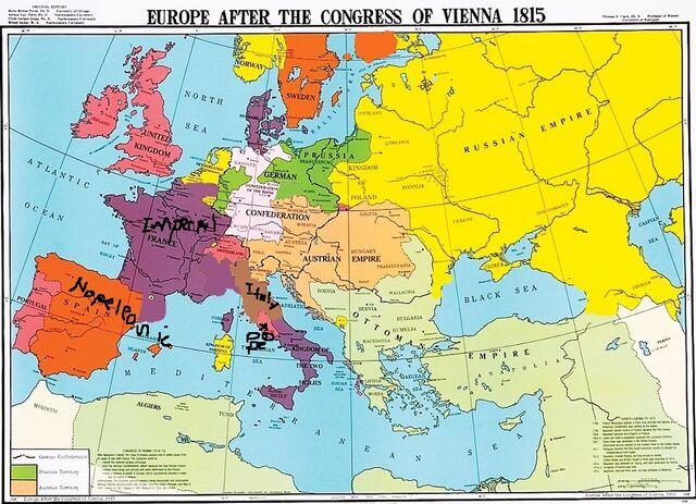File:Europaftcongvienna.jpg