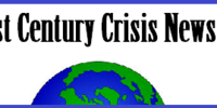 News: July 18, 2015 (Philippines) (21st Century Crisis)