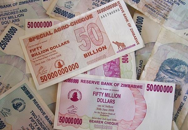 File:Inflation Zimbabwe.jpg