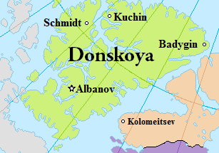 File:Map of Donskoya.png