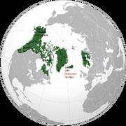 541px-TheNorthernIsland2