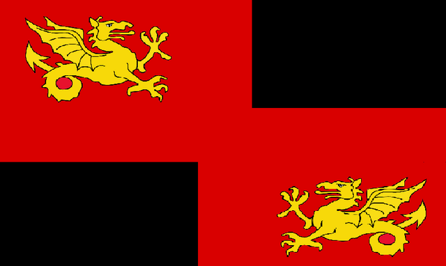 File:800px-Flag of England svg.png