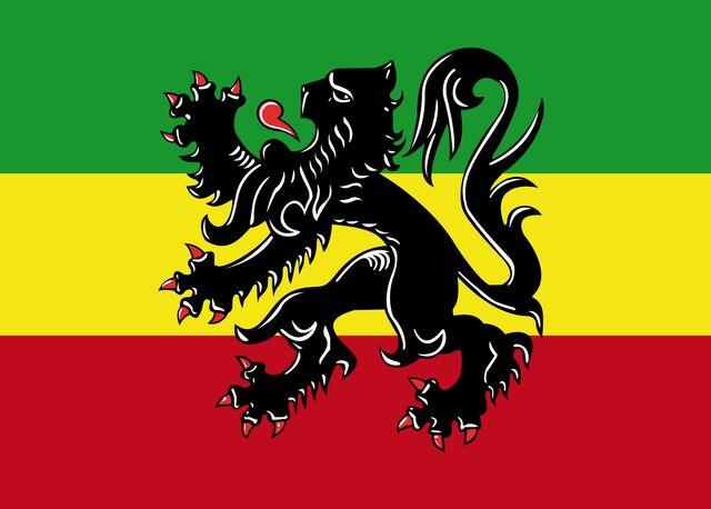 File:AfroVlaamscheLeeuw.jpg