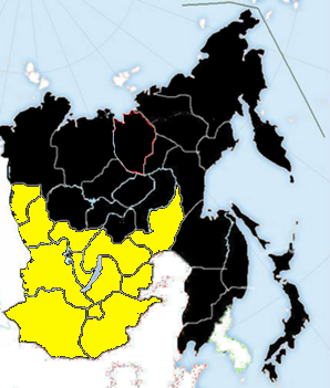 File:Mongolian Expansion.png