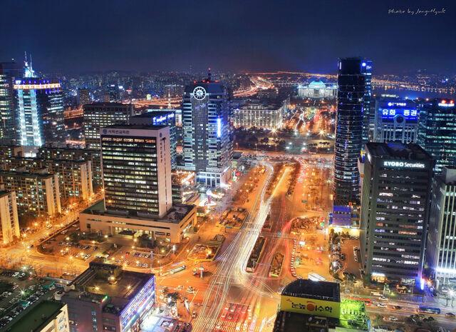 File:Seoul Images.jpg