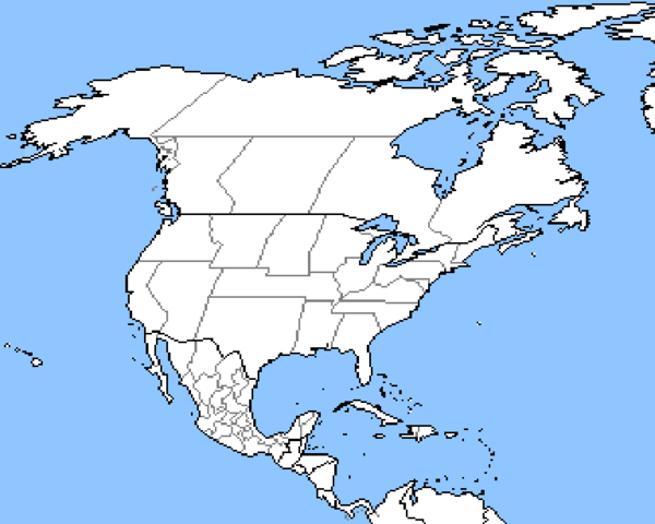 File:States ofAmerica 3Base 9Map North America.png