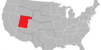 Uteland (Canadian Independence)